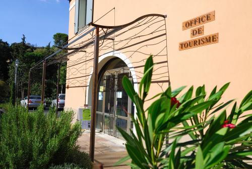 Découvrez les informations pour contacter les offices du tourisme dans le Var ?